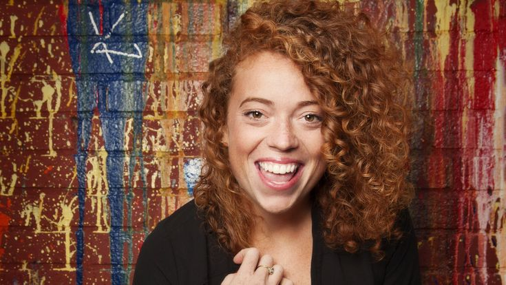 'Daily Show' Contributor Michelle Wolf on Donald Trump Fatigue Her Election Night Emotions 'Late Night With Seth Meyers' veteran Michelle Wolf discusses finding her voice as a writer and contributor on 'The Daily Show.'  read more