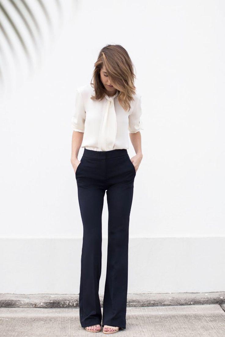 25 Best Ideas About Work Uniforms On Pinterest Winter