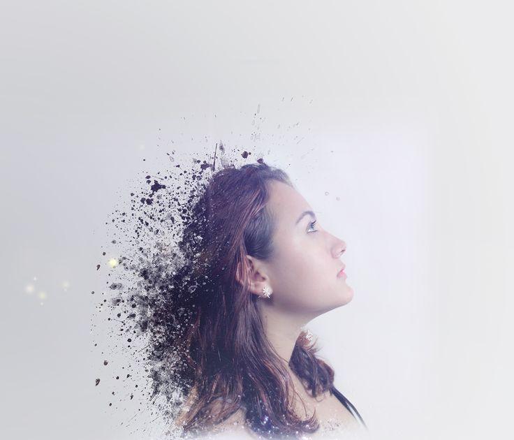 Intenções | Desintegração
