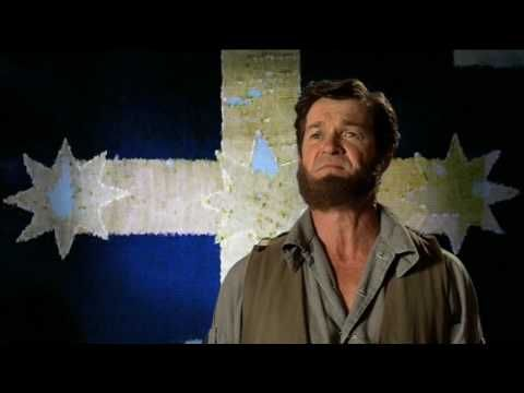 Eureka Stockade: RIOT OR REVOLUTION - opening sequence - YouTube