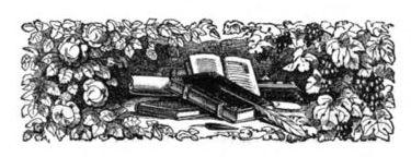 Quelques livres... #bibliothèque