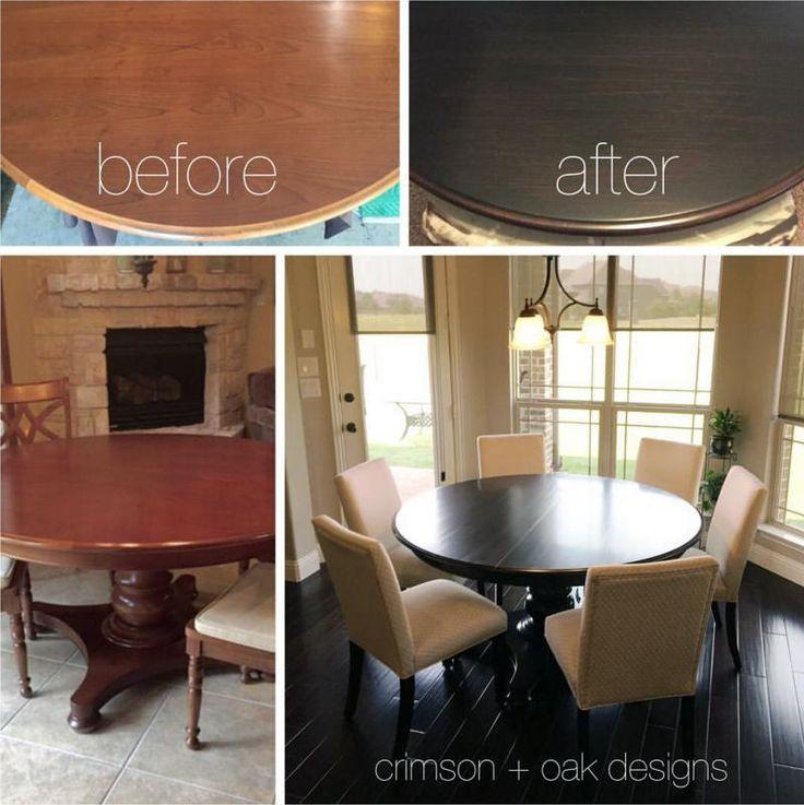 Furniture Design Center 127 best gf glaze effects images on pinterest | general finishes
