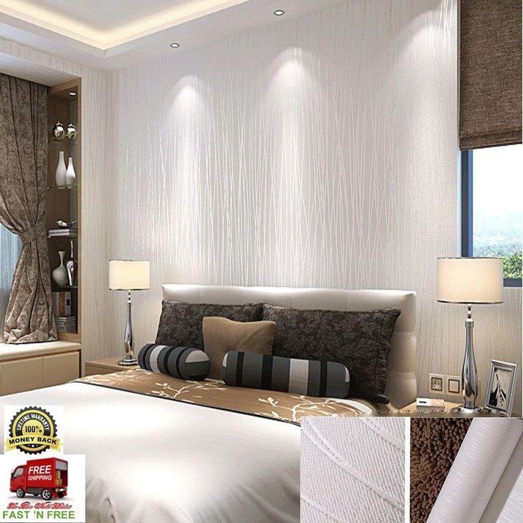 Wallpaper For Bedroom Walls Texture Bedroom Design For Children Best Bedroom Colors Teal Blue Bedroom Ideas: 17 Best Ideas About 3d Wallpaper On Pinterest