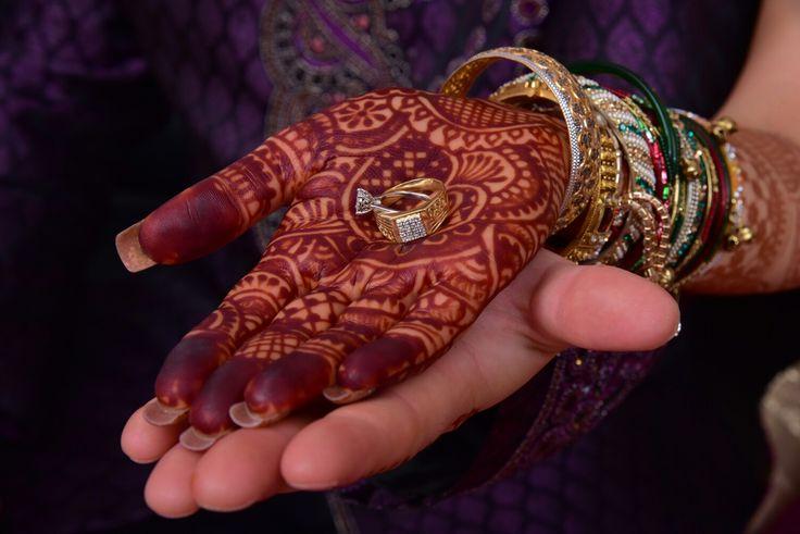 #ringceremony #mehendi #punjabi #engangement #love #tradition