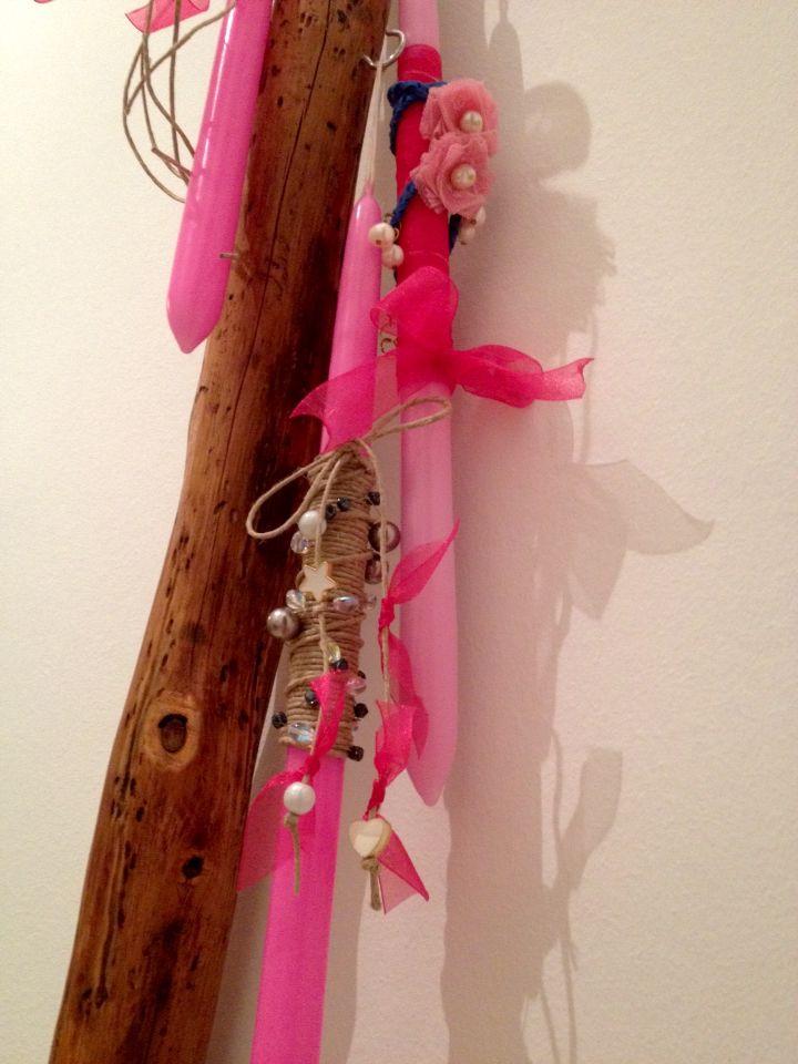 #candle #easter #handmade #woman #man #diy #cute