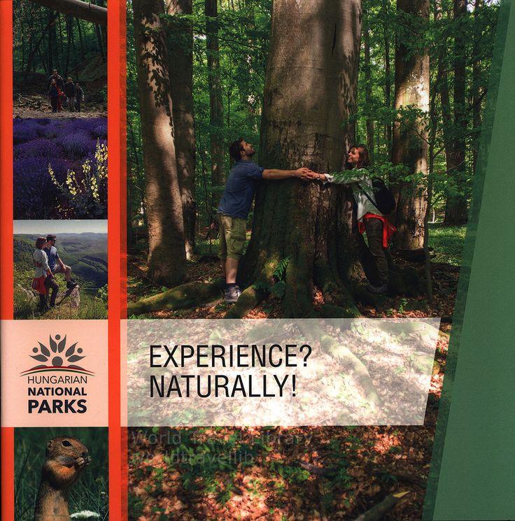 https://flic.kr/p/TmVL8Q | Hungarian National Parks - Experience Naturally! 2014, Hungary | Magyar Nemzeti Parkok - Élmény? Természetesen!