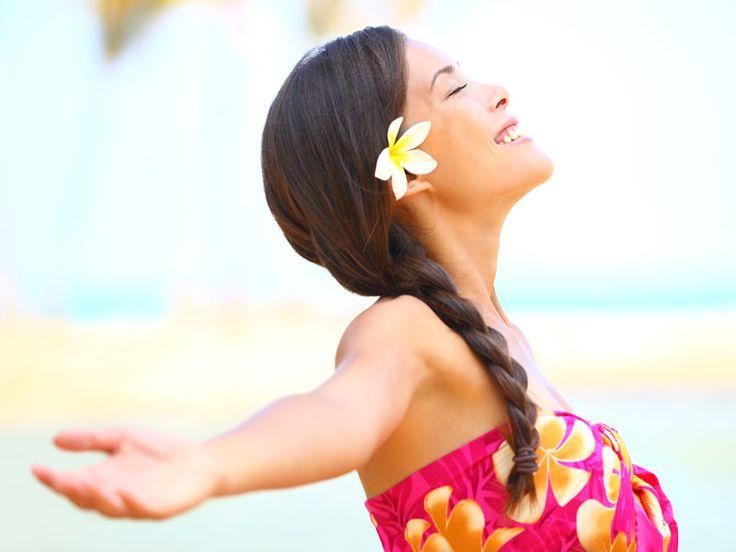 7 Ways to Make Yourself Happier Every Day | How to Feel Happier - Beliefnet