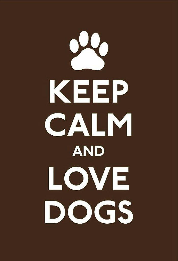 Always!: Pup, Pet Grooming, Pet Relief, Dogs Pets Love