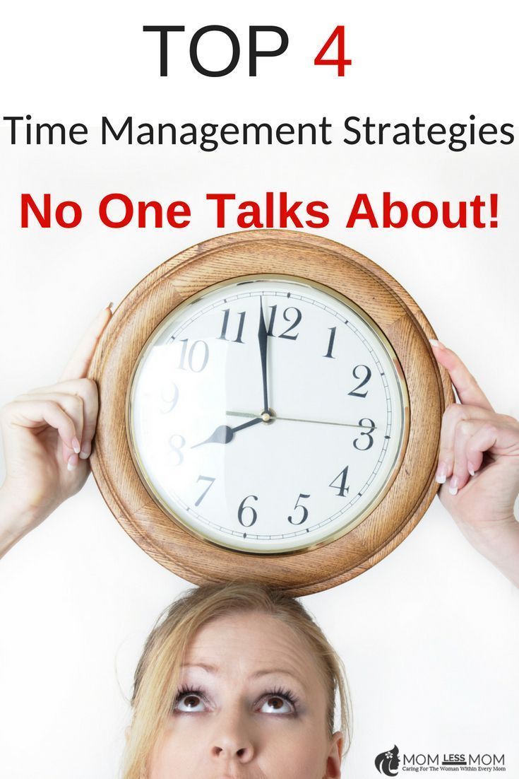 personal time management for busy managers Personal time management is a set of tools which allow you to: – eliminate wastage, – be prepared for meetings, – refuse excessive workloads, – monitor project progress, – allocate resource (time) appropriate to a task's importance, – ensure that long term projects are not neglected, – plan each day efficiently, – plan each week.