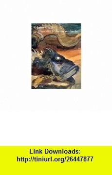 Gunter Grass Ohne die Feder zu wechseln  Zeichnungen, Druckgraphiken, Aquarelle, Skulpturen (German Edition) (9783882435429) Gunter Grass , ISBN-10: 3…