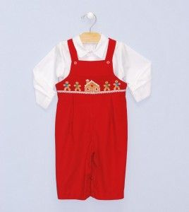 smocked baby boy clothes | Smocked Newborn Baby Boy Clothing Boutique – Smocked and Applique ...