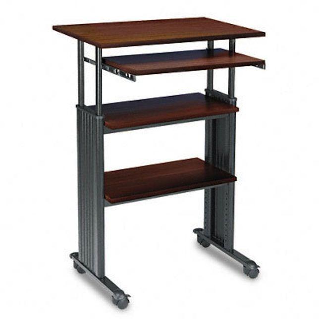 Best 25 Best standing desk ideas on Pinterest Standing desks