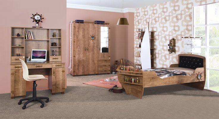 Çocuk Odası Alırken Dikkat Edilmesi Gerekenler - Çocuk mobilyası, Cribs, bebek karyolası, yatak odası mobilyası, sandalye, masa, eğlence üniteleri, oyun odası setleri, yataklar, ahşap banklar, sallanan sandalyeler, askılıklar, depolama dolapları, çocuk mobilya seti, yer minderleri, çekmeceler , katlanab