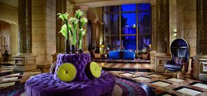 The Ritz-Carlton Coconut Grove, Miami  FL 33133