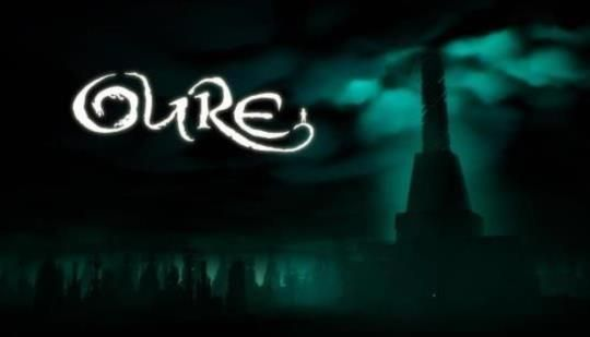 Oure (PS4) Review | SquareXO: Rebecca Stow writes: Oure was Paris Games Week surprise PS4 fantasy game. Developed by Heavy Spectrum, the…