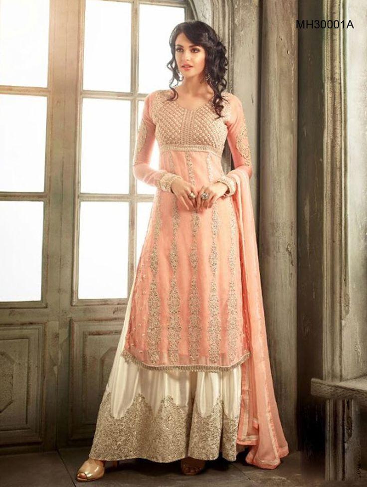 Buy dresses online india cash delivery