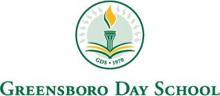 Greensboro Day School, Greensboro, NC