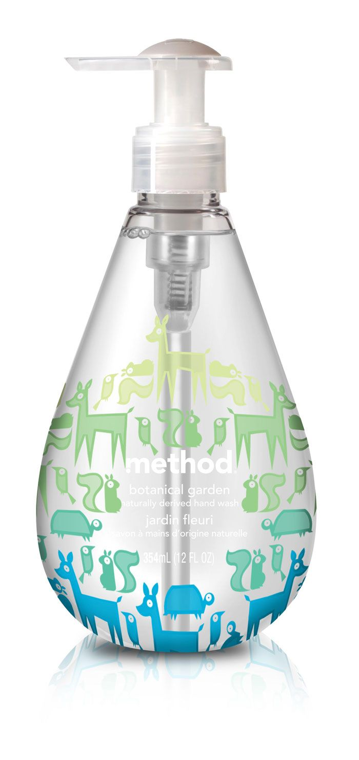Designed to raise awareness about out commitment to the fair treatment of animals. Biodegradable, naturally derived formulas free from dirty ingredients like parabens, phthalates, triclosan, EDTA or animal by-products.