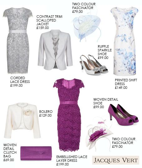 Plus Size Mother Of The Bride Outfits and Dresses   Plus Size Wedding Outfits