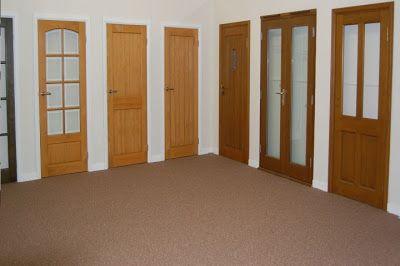 CASA, ARREDAMENTO E BRICOLAGE: Scegliere una porta da interni, consigli per la ca...