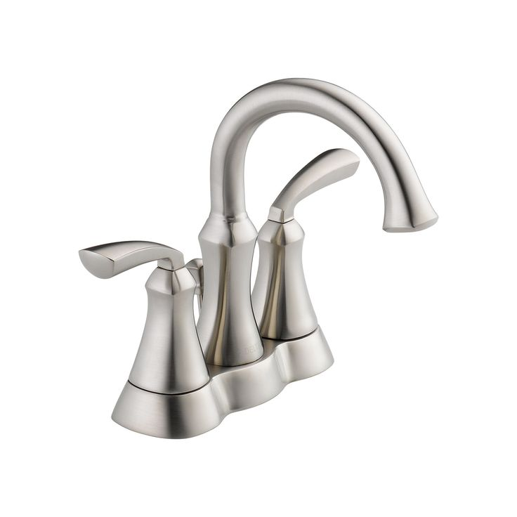Bathroom faucets direct