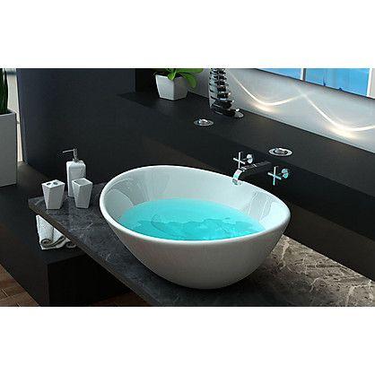 1000+ images about casa nuova idee on Pinterest  Basin sink, Vessel ...