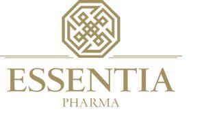 Pharmacia Essentia
