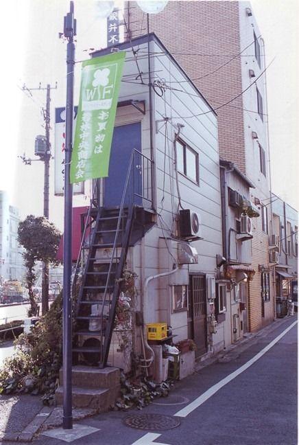 tiny-japanese-apartment
