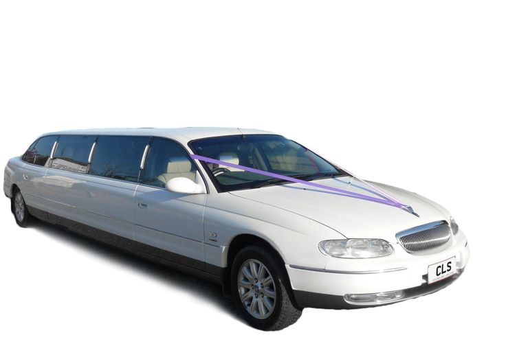 The world's favourite Stretch luxury limousine. If you're happy being the centre of attention everywhere you go this 8-person limousine is for you.  Prices POA Please contact us for availability and a confirmative quote