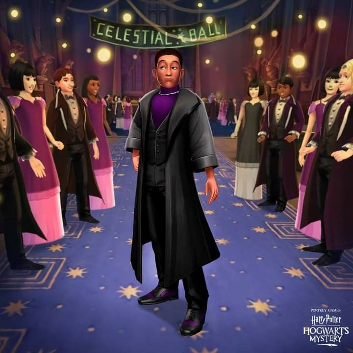 Pin De Lua Moonchild Em Games Quadrinhos Harry Potter Harry Potter Filmes