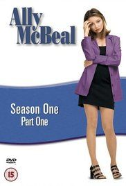 Ally Mcbeal Online Zalukaj. Ally McBeal and Billy Thomas were going steady throughout their childhoods. Ally even followed Billy to Harvard law school despite having no interest in law. But when Billy chose to pursue ...