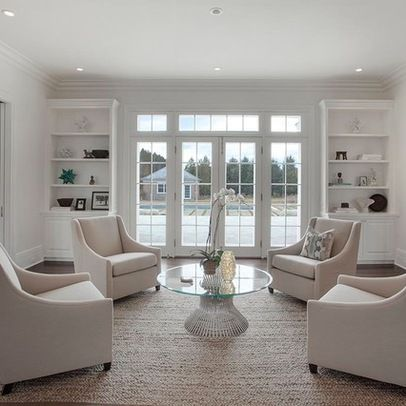decoration for living room ideas best 25 hamptons living room ideas on pinterest living room