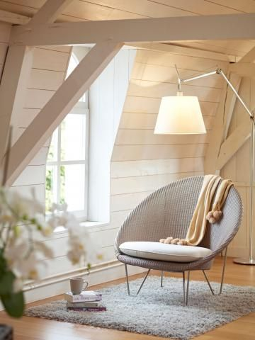 Joe Cocoon | Cotswold Furniture