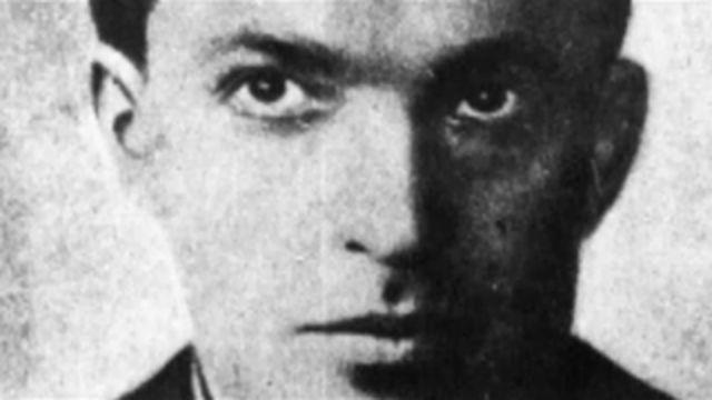 Pedagogikens giganter: Lev Vygotskij
