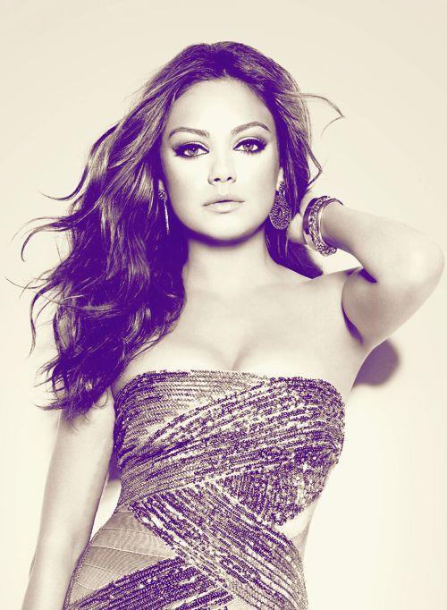 Mila Kunis: Girls Crushes, Milakunis, Style, Mila Kunis, Makeup, Dresses, Beautiful People, Hair, Beautifulpeople