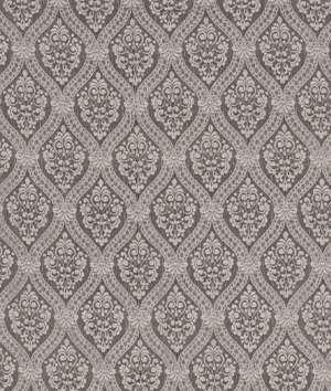 Robert Allen Steel Heart Coal Fabric (onlinefabricstore)