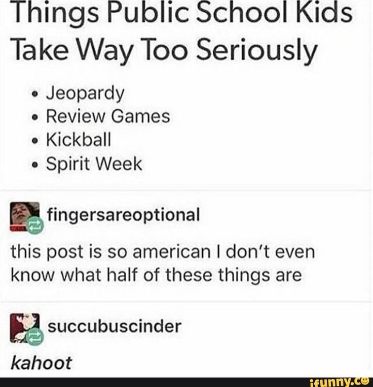 The only thing on here I know is Kahoot, and I absolutely love it. If used correctly it is a really great way of learning while having fun. And to the teacher that think it's not supposed to be used in school I just want to say: it absolutely is. It was developed in Norway(were I'm from) as a fun tool for learning. In my class we normally use it ether as a introduction to a new chapter or to repeat the one we just finished. And if your problem is not finding Kahoots that cover what you want…