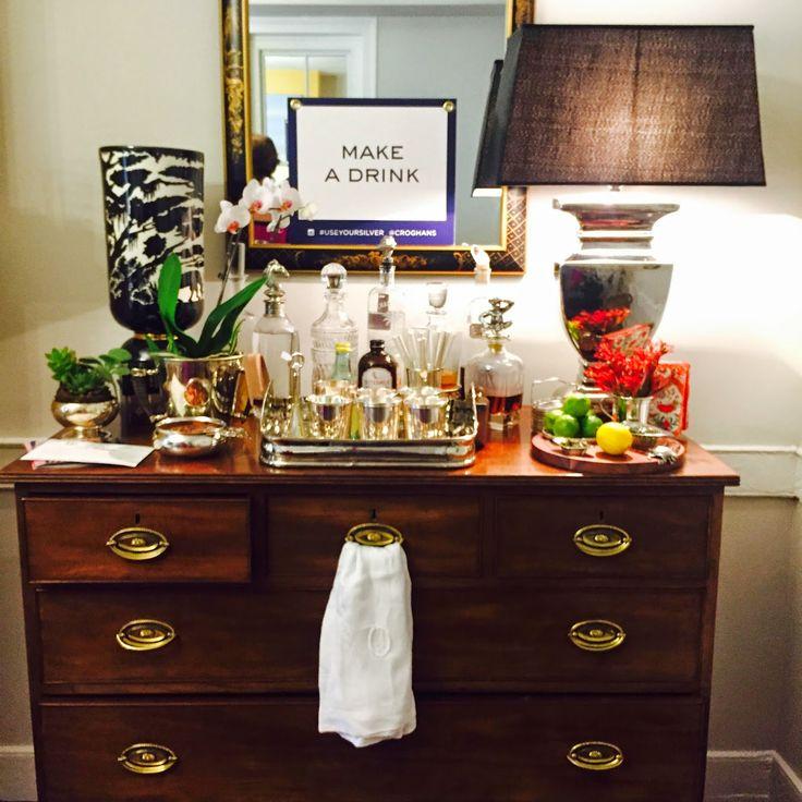 I Suwannee: A Week In Charleston