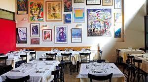 Image result for βλάσσης εστιατόριο