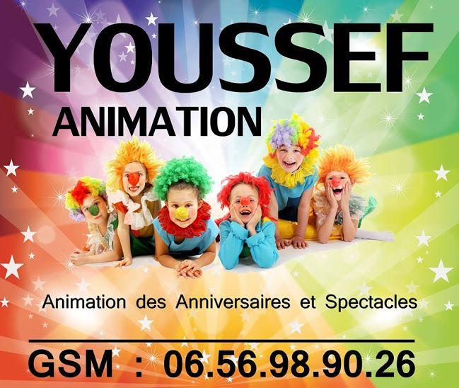 animation anniversaire 06