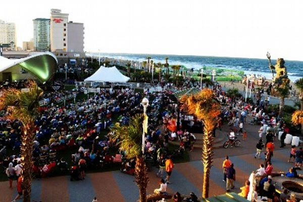 878 Best Virginia Beach Va Kid Events Images On Pinterest Events For Kids Kids Events And