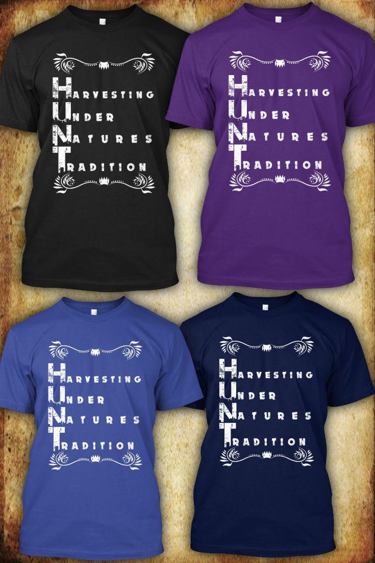 Best 25+ T shirt websites ideas on Pinterest | Book shirts, Book t ...