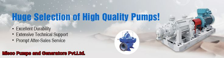 Are you looking for the best pump manufacturers in bangalore..??? Visit Us http://www.miecoindia.in/