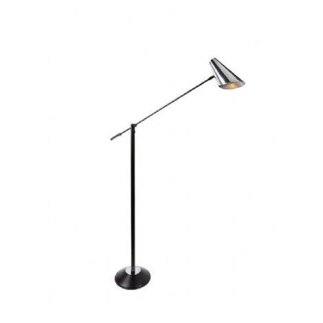 Energie Ideo Pied Sur Lampe Dwhi29ey Lecture F1KJ3cTl