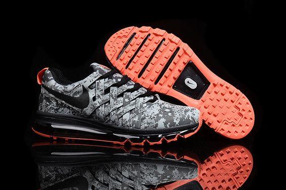 sale retailer 4b786 1709b MODELOS DE ZAPATOS NIKE 2018  modelos  modelosdezapatos  zapatos