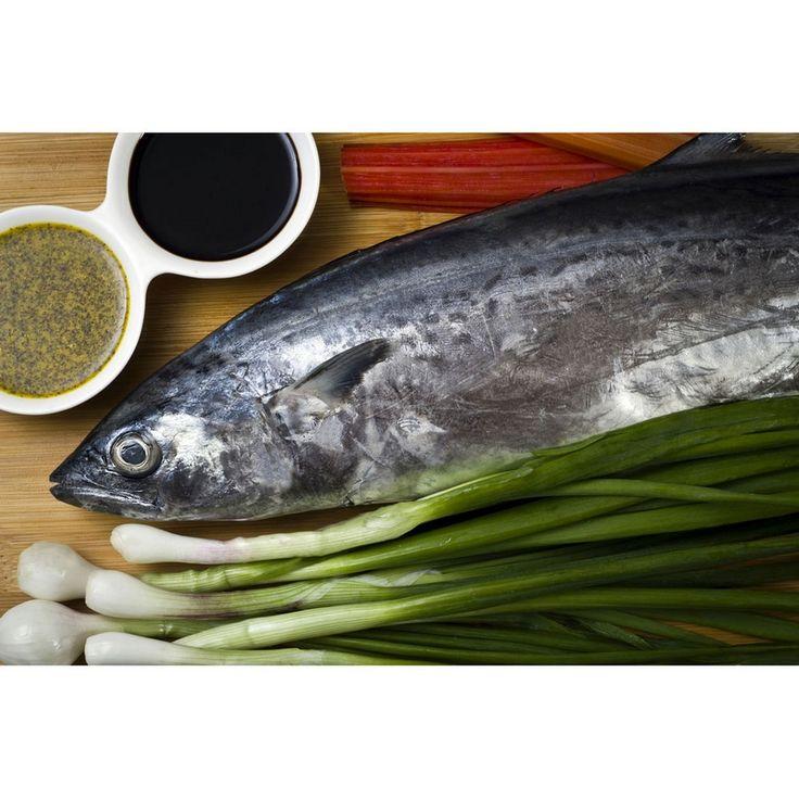 25 best fresh fish online images on pinterest fresh meat for Fresh fish online