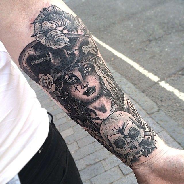 347 Best Images About Full Tattoo On Pinterest