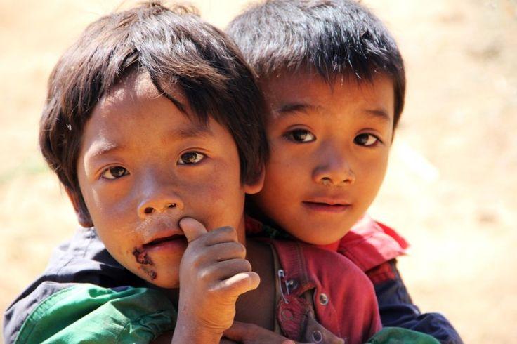 DÍA MUNDIAL DE LOS REFUGIADOS  Curiosidades Día de... Día Mundial de los Refugiados