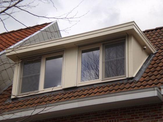 Een dakkapel wordt doorgaans op 1 dag geplaatst. Meer informatie vind je terug op onze website.