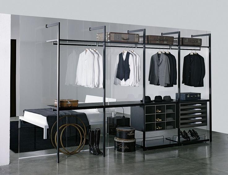 Cabina Armadio O Quarter : 165 best wardrobe closet dressing room images on pinterest